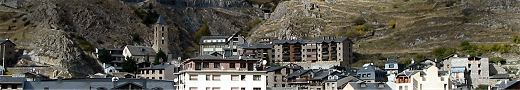 MAGIC Canillo hotel Booking , Book your hotel in the Principality of Andorra